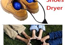 Smell Remover- IMTEK / by How to Remove Odor | NoOdor.com
