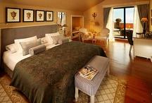 My Dream Bedroom / by Niovys Martinez