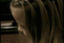Hair & beauty ideas / by Janet Torrez