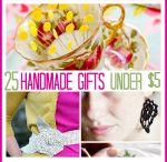 Hand made goods / by Sophie Grenon