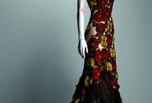 Fashionizing / by Annie Wang