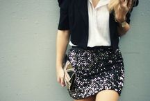 Clothes!:) / by Kaylee Paslay