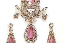 Jewelry  / by rebecca white