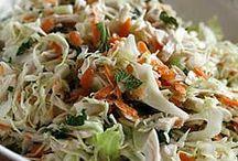 Vietnamese Dishes / by huyen