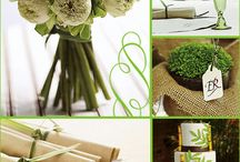 Themes / by Rebecca Adele PR & Events
