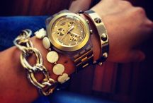 Swatch Full Blooded / http://www.swatch.com / by Swatch