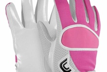 Think Pink / Dedicated to raising awareness for Breast Cancer / by Sports Unlimited