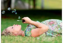 Pictures - Pregnancy shoot / by Tamara