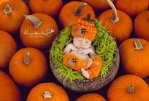 Newborn pictures / by Jennifer Kazmar