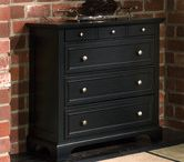 furniture for foyer / by Amy Fleck