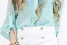 for my daughter / by Karen Jensen-Grey