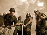 Five Finger Death Punch / by Leslie Leisgang