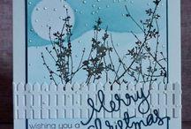Memory Box Fence / by Brenda Strachan