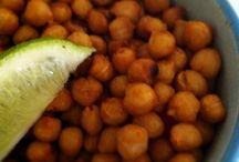 good eats / by Jaylene Louw Medeiros