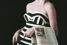 Stripes / by Herschel Jackson Jr.