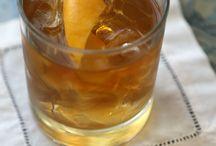 Drink Recipes / by Izola