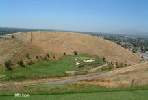 The Ranch Golf Club / Pictures taken from our golf course  / by The Ranch Golf Club