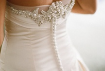 Gorgeous Wedding Gowns  / by LaGartierWeddingGarters