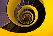 Architecture / by Alice Ballard