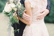 Wedding inspo / by Spin