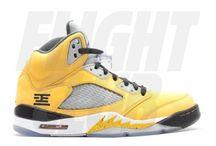 Cheap Jordan 5 Sale / http://www.buycheapfoampositese.com/ Cheap Jordan 5 Sale 2013 / by hotjordan