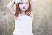 Styling your session / by KidPics Photography