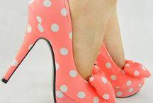 My Style / by Madison Gordon