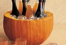 Get Spooky with Total Wine & More / by Total Wine & More