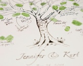 Trees / by Jeri Bollwitt