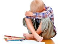 Autism (ASD)  OT PT SLP / by SOS Inc. Resources