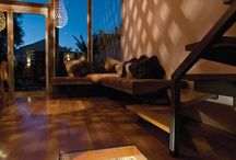House Ideas / by Mark Cowling