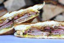 Best Cuban Recipes / There's nothing like home cooking, bites that remind us of mama and abuela or Saturday nights spent at the kitchen table, sharing good food and good stories. Cuba, with it's rich cultural heritage and delicious culinary traditions has given us some of those well known Latin dishes we all grew up with: ropa vieja, anyone? In an effort to celebrate all that Cuba has to offer, we've rounded up some of our favorite and most irresistible Cuban recipes.  / by The Latin Kitchen