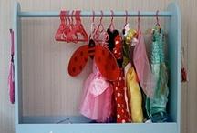 Products I Love / by Karina Salinas