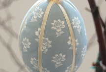 Easter and Spring / by Mary Rayfield