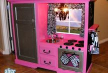Fabulous ideas / by Katina Smith