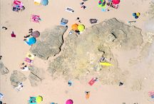 Vacances / by Nabila Lucas-Ramdani