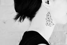 Design to wear / by Lill Carena