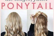Style / by Victoria James