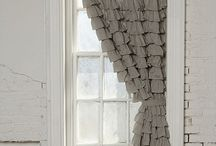 windows / by Mary Perriton