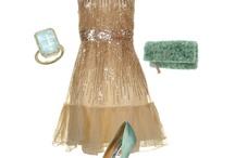 My Style / by Alana Seiders
