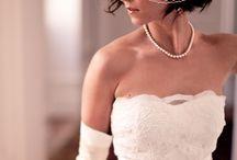 Wedding: Veils / by A Regal Affair