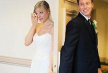 wedding <3 <3 <3 / by Lizzabeth Palmer