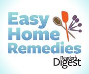 Home Remedies / Try these at home instead of relying on the store! / by HealthTap