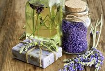 Aromatherapy for Massage / Aromatherapy is perfect addition to your massage practice! Learn how to use essential oils from the pins on this collaborative board created by Aromahead Institute and Meridian Massage Institute..  / by Aromahead Institute/Study Aromatherapy