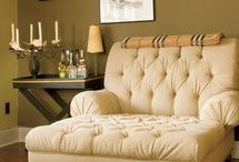 Living Room Ideas / by Susie Dorris
