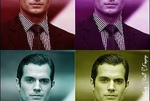Henry Cavill - Works by Jerica Day HCF Artist Affiliate / http://www.facebook.com/HenryCavillFans Photo Edit Works of Henry Cavill by HCF Artist Affiliate Jerica Day. It's an honor to host your works here with us on Flickr & Pinterest! Thank You! ♥ We are Henry Cavill Fans on Facebook, Twitter, Pinterest, Flickr, YouTube, Instagram, Google+ & Tumblr! / by Henry Cavill Fanpage