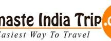 NamasteIndiaTrip / Namaste India Trip provides all types of India tour packages, including Kashmir tour, Uttarakhand tour, Kerala packages, Rajasthan, North east tour packages, Goa, Himanchal tour packages & best honeymoon packages. / by Devraaj Negi