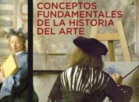 Historia del arte / by carmen martin roman