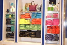 New York City Shopping / by City Guide