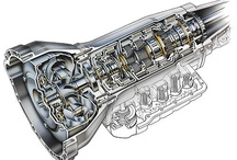 Car Transmissions / Southwest Engines is the largest used engines database in the U.S. offering the lowest prices and highest quality. Popular used engines and transmissions we carry include Honda Civic and Accord Vtech Engines, Ford Ranger, Ford F150, Ford Explorer, Toyota Camry, Tacoma engines and much more. Visit us on http://www.swengines.com/   / by SWEngines